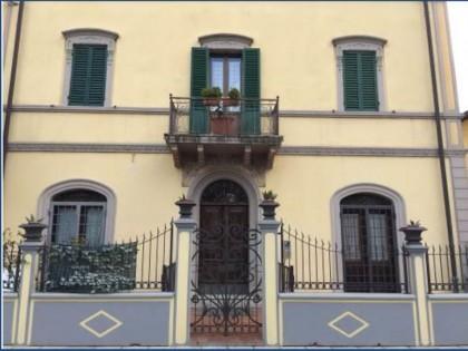 Fig 1 - Fig 1 - In vendita immobile in Perugia...