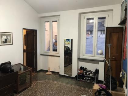 Appartamento in Genova, (centro storico), Vico del Dragone civ. 4 ...