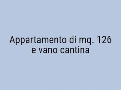Fig 1 - Fig 1 - Lotto: SONDRIO (SO)-VIA ALESSI...