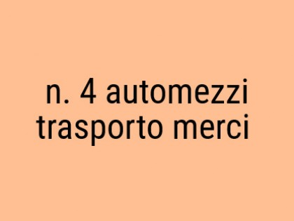 Fig 1 - Fig 1 - Lotto: trattore stradale volvo...