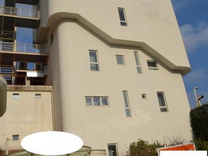 Fig 1 - Fig 1 - Complesso immobiliare con ALBE...