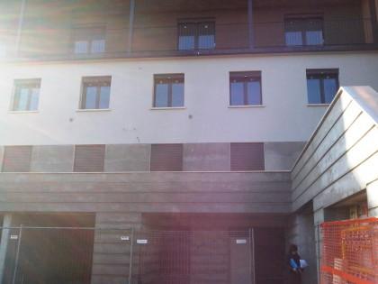 Fig 1 - Fig 1 - VILLETTA IN CORSO DI COSTRUZIO...