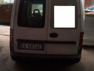 BA5718_4-3.jpg