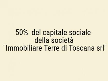 Fig 1 - Fig 1 - Quota pari al 50% del capitale...