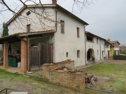 Fig 1 - Fig 1 - SAN GIOVANNI VALDARNO - Comple...