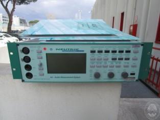 TI213018_1-1.JPG
