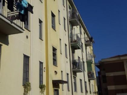 Fig 1 - Fig 1 - Appartamento A/4