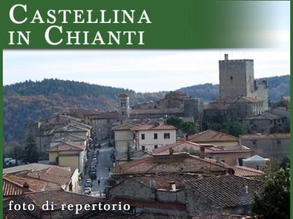 CASTELLINA in chianti green.jpg