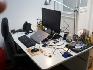 Plafoniere A Soffitto Ikea : Lampade ikea plafoniere a soffitto vendita benimobili