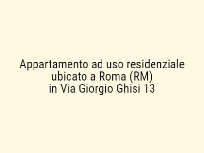 FA-Generatore-1554287200141.jpg