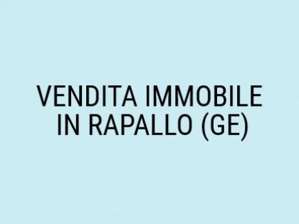 Fig 1 - Fig 1 - IMMOBILE SITO NEL COMUNE DI RA...