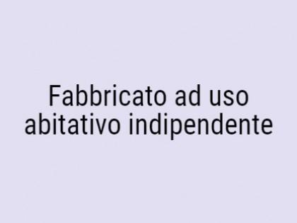FA-Generatore-1554738103394.jpg