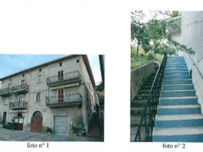 Fig 1 - Fig 1 - FOSSATO DI VICO LOCALITA' PALA...