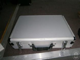 P4100280.JPG