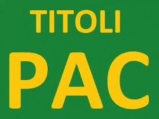 Foto Titoli PAC.jpg