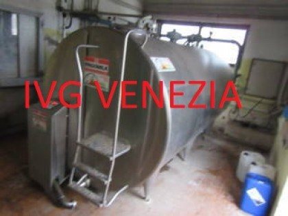 Fig 1 - Fig 1 - 09/19- Cisterna refrigerante p...