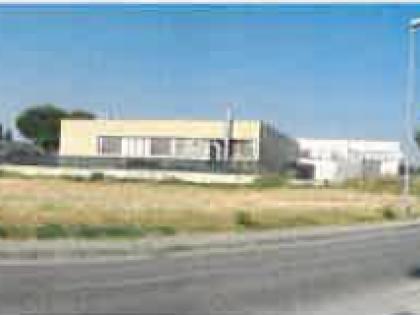Fig 1 - Fig 1 - Lotto: Opificio industriale di...