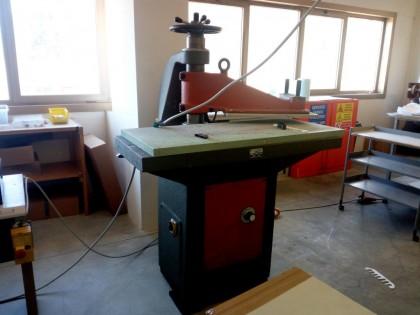 Fig 1 - Fig 1 - macchinari da pelletteria e ar...