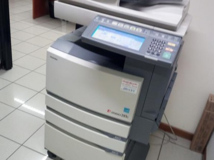 Fig 1 - Fig 1 - arredi ufficio - fi - 21819