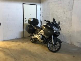 Foto Moto BMW.jpg