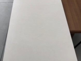 120x60.jpg
