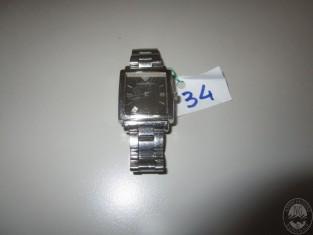 TI657312_31-1.JPG