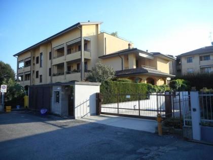 Fig 1 - Fig 1 - Appartamento con vano uso cant...