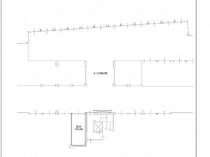Fig 1 - Fig 1 - RICERCA DI OFFERTE MIGLIORATIV...
