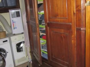 Fig 1 - Fig 3 - ARREDO DA CASA VARIO, IN STILE