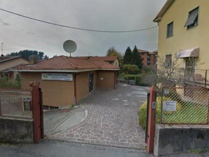 Fig 1 - Fig 1 - Nel Comune di Barzanò (LC), Vi...