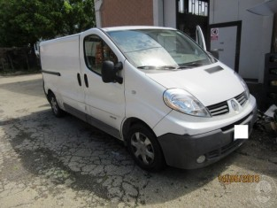 Fig 1 - Fig 1 - AUTOCARRO MARCA RENAULT MODELL...