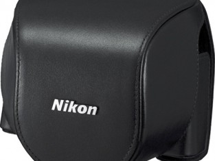 Nikon_3716_Leather_Body_Case_Set_1352147824000_897823.jpg