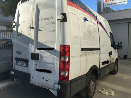 Fig 1 - Fig 1 - LOTTO 19: IVECO DAILY: valutaz...