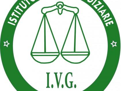 logo-bilancia1-verde.jpg