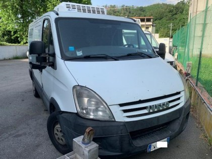 Fig 1 - Fig 1 - IVECO DAILY 29L10 - PT - 745*...