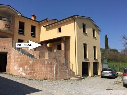 Fig 1 - Fig 1 - Lotto: Appartamento al piano t...