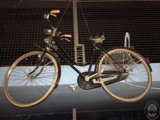 bicicletta.JPG