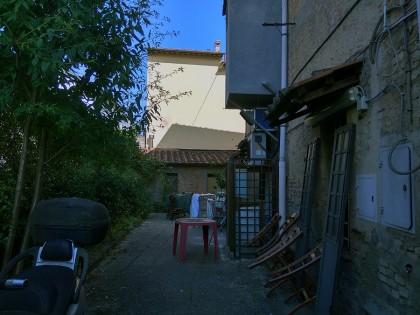 Fig 1 - Fig 1 - Lotto: area urbana, magazzino,...