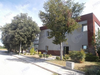 Fig 1 - Fig 1 - Ramo d'Azienda costruzioni ope...