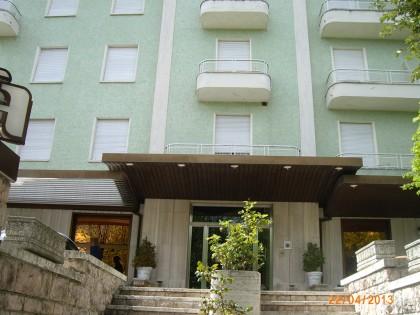Fig 1 - Fig 1 - albergo