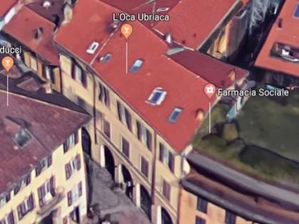 Fig 1 - Fig 1 - Lotto 5 - Ufficio sito in Vare...