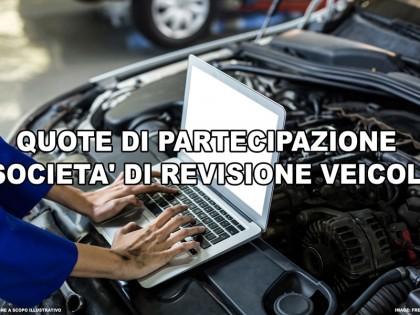 Fig 1 - Fig 1 - Piena Proprietà della AUTO RAC...