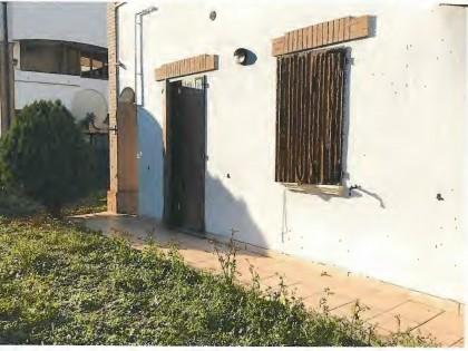 Fig 1 - Fig 1 - Appartamento in Ciserano, Via...