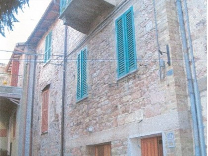 Fig 1 - Fig 1 - GIANO DELL'UMBRIA (PG) LOCALIT...