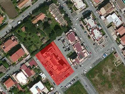 Fig 1 - Fig 2 - Appartamento e soffitta siti p...