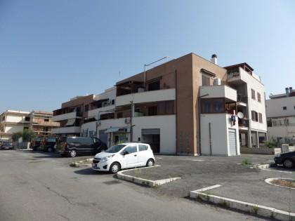 Fig 1 - Fig 3 - Appartamento e soffitta siti p...