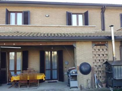 Fig 1 - Fig 1 - Piena proprietà abitazione a s...