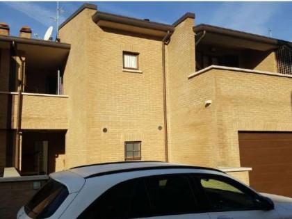 Fig 1 - Fig 3 - Piena proprietà abitazione a s...