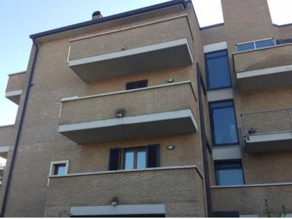 Fig 1 - Fig 1 - Piena proprietà appartamento c...