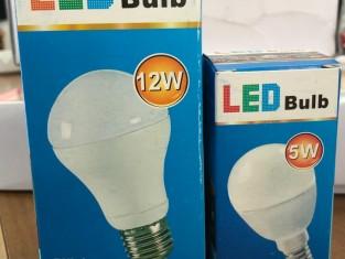 Fig 1 - Fig 1 - N. 11.730 lampadine a led